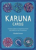 Karuna Cards
