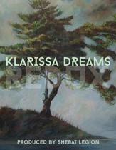 Klarissa Dreams Redux