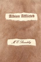 Albion Afflicted