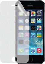 Azuri duo screen protector - anti-glans - voor Apple iPhone 5