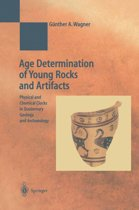 Age Determination of Young Rocks and Artifacts