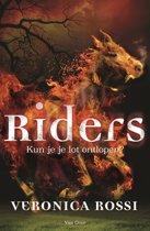 Riders 1 - Riders