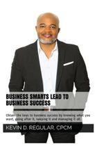 Business Smarts Lead to Business Success