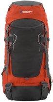 Husky Ultralight Backpack – Rony 50L - Orange