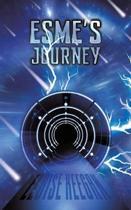 Esme's Journey