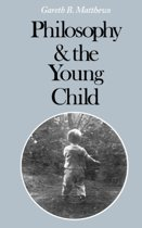Philosophy and the Young Child