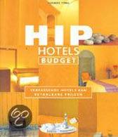 Hip Hotels Budget