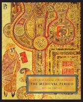 The Broadview Anthology of British Literature, Volume 1