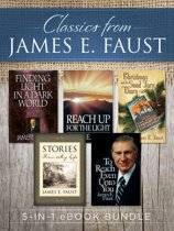 Classics from James E. Faust