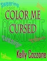 Color Me Cursed