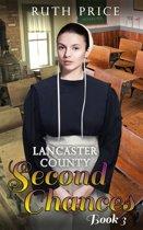 Lancaster County Second Chances 3