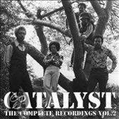 Complete Recordings, Vol. 2