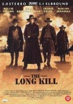 The Long Kill (dvd)