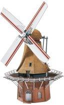 Faller - Windmolen