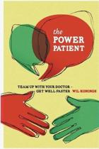 The Power Patient