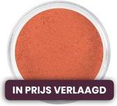 Creative Cosmetics Blush Deluxe Sunset | Minerale make-up & Dierproefvrij