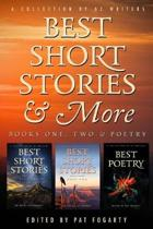 Best Short Stories & More