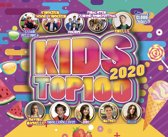Kids Top 100 - 2020
