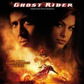 Ghost Rider, The