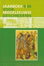 Jaarboek voor Middeleeuwse geschiedenis 9 2006