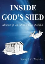 Inside God's Shed
