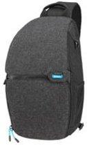 Benro Traveller 250 Sling Bag Zwart