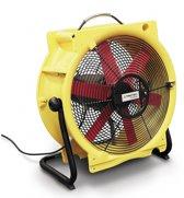 Trotec TTV 4500 HP - Ventilator