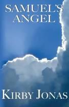 Samuel's Angel