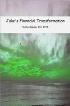 Jake's Financial Transformation