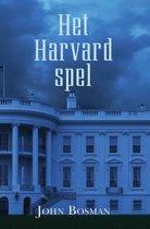 Het Harvardspel