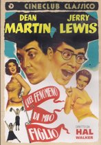 That's My Boy (1951) (import) (dvd)