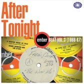 After Tonight: Ember Beat Vol. 3