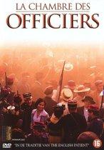Chambre Des Officiers (dvd)