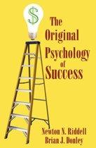 The Orginial Psychology: Volume One