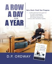 A Row a Day for a Year