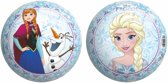 Disney Frozen Bal - Frozen Speelbal