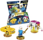 LEGO Dimensions: Adventure Time - Level Pack 71245