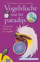 Vogelvlucht naar het paradijs 66 kaarten