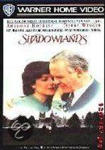 Husbands And Lovers (dvd)