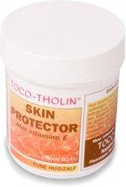 Toco Tholin Skin Protector - 60 ml - Bodylotion