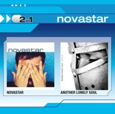 Novastar / Another Lonely Soul