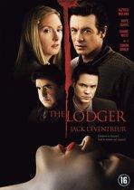 Lodger (dvd)