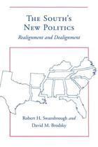 The South's New Politics