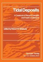 Tidal Deposits