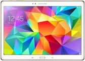 Samsung Galaxy Tab S 10.5 16GB Wit