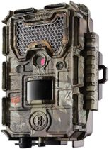 Bushnell 14MP Trophy Outdoor HD LED Wildlife camera - Camouflage