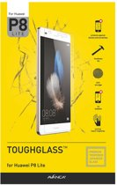 Avanca ToughGlass screenprotector voor Huawei P8 Lite