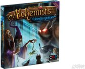 The Kings Golem: Alchemists Expansion