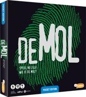 Wie is de Mol pocket edition