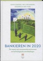 Bankieren in 2020